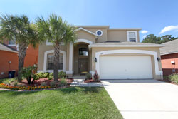Lake Buena Vista Property Managers