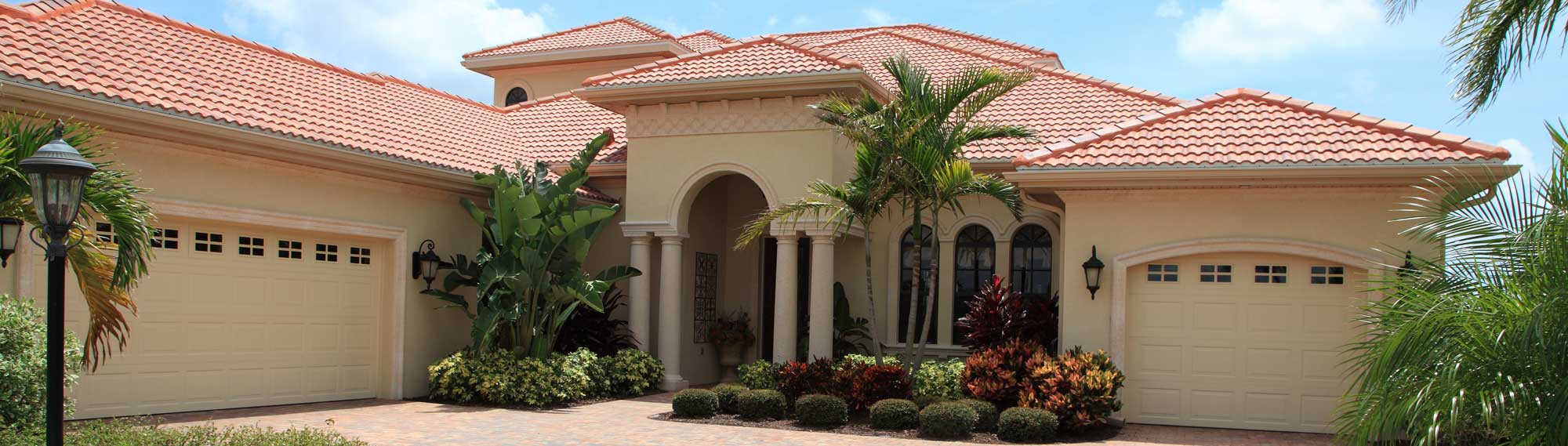 Winter Springs Property Management