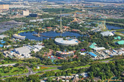Orlando Property Managers